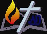 logo_ADE nuevo